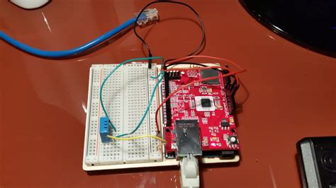 sketchbook arduino of things project connect arduino to ubidots and