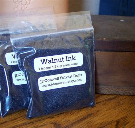 bake and baste how to stain and finish a rustic kitchen 17 best images about walnut ink folk art prim