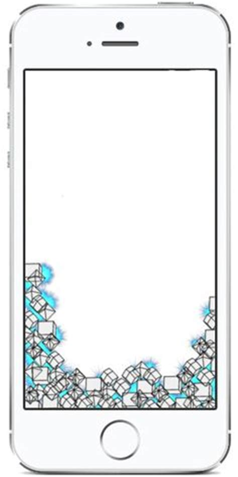 1000 Images About Gd Snapchat Geofilters On Pinterest Snapchat Photoshop Illustrator And Snapchat Geofilter Template Illustrator