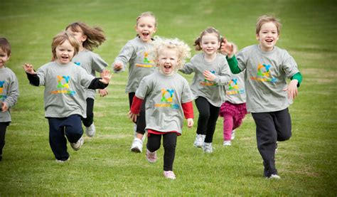 kid s ready steady go kids blog ideas for happy healthy kids