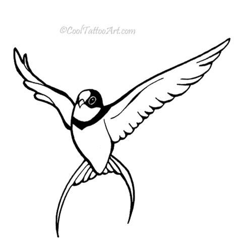 sparrow tattoos art designs cooltattooarts