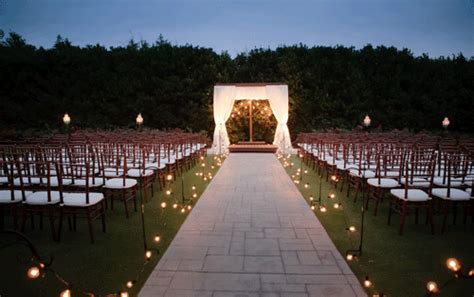 Coles Garden Okc by Oklahoma Brides On Cabin Wedding Mansions And