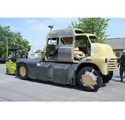 1948 Ford Truck Coe Extended Cab Car Hauler Photo 5 Quotes