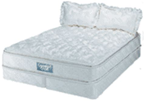 waterbeds etc offers waterbeds softside waterbeds air beds waveless mattresses waterbed