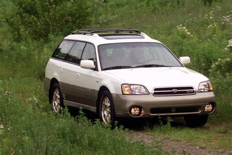 subaru liberty legacy outback 2000 2002 repair manual 2002 subaru outback limited wagon subaru colors