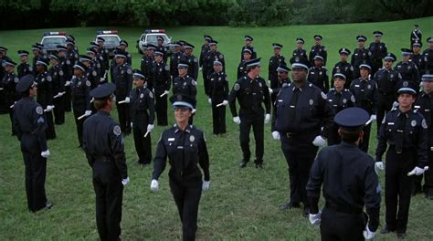 watch online police academy 5 assignment miami beach 1988 full movie official trailer police academy 5 assignment miami beach 1988 yify download movie torrent yts