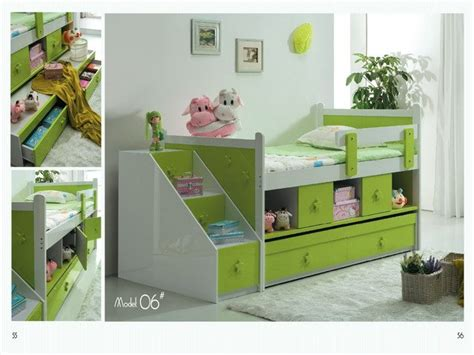 discount kids bedroom furniture cheap childrens furniture sets bedroom bedroom furniture