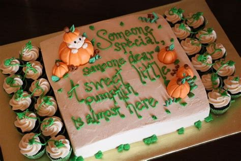 Fall Baby Shower Cake Ideas by 25 Best Ideas About Fall Baby Showers On Baby