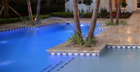 Swimming Pool Tile Ideas Pool Design Ideas Swimming Pool Tiles Designs