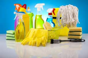 house cleaning images diy home cleaning products upward onward