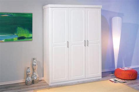 armadio 3 ante battenti armadio a tre ante armadio componibile caratteristiche