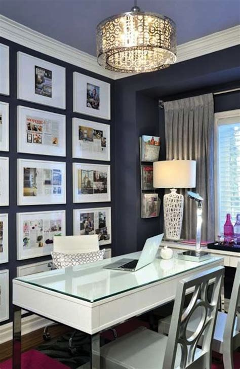 stylish home office furniture stylish home office furniture majestic best home