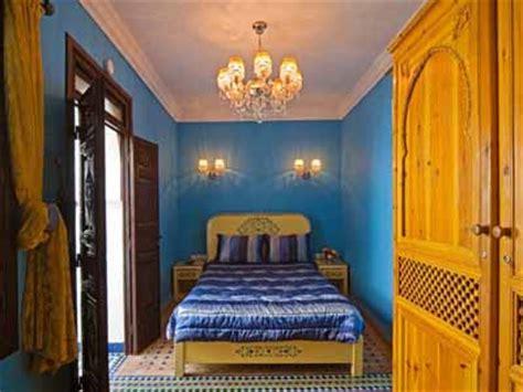 blue  green bedroom colors moroccan bedroom decorating