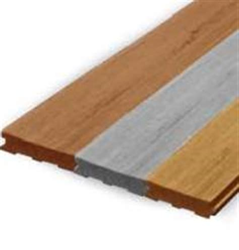 tongue amp groove porch flooring from aeratis kuiken brothers