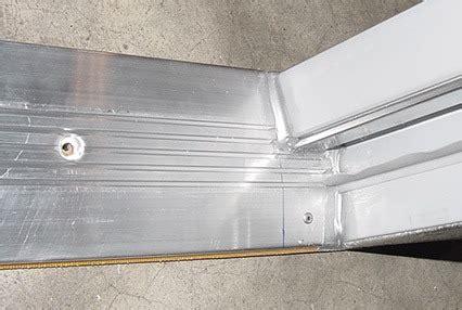 door 72in door threshold 72in length aluminum
