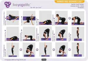 Chair yoga poses for beginners bed mattress sale
