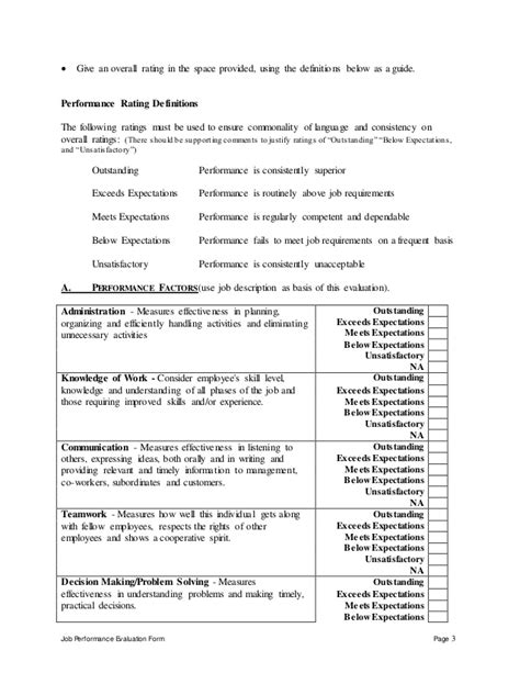 %name Company Goals And Objectives Template