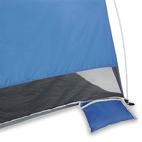 Instant Sport Runner Navy Abu lightspeed outdoors canopy instant pop up shade tent in the uae see prices reviews and