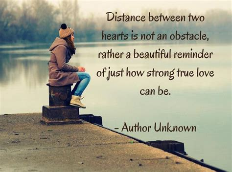 9 Couples Who Are Going The Distance by Encouraging Distance Relationship Quotes To Keep You
