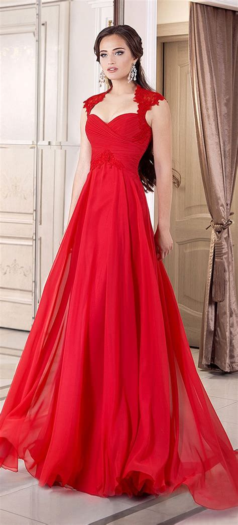 Brautkleider Rot by 25 Best Wedding Dresses Ideas On