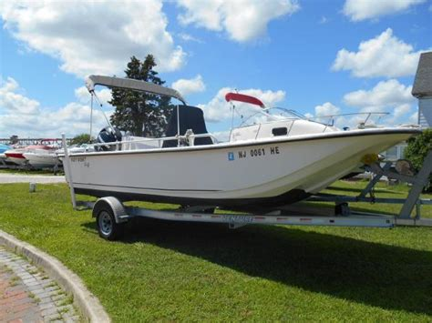 key west boats new jersey key west boats for sale in new jersey