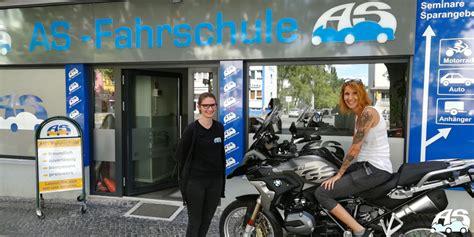 Motorrad Fahrschule Berlin Wedding by Fahrschule Berlin F 252 Hrerschein Berlin As Fahrschule