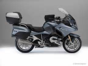 Bmw R1200rt Accessories Bmw R1200rt 2014 Bmw Motorcycle Magazine