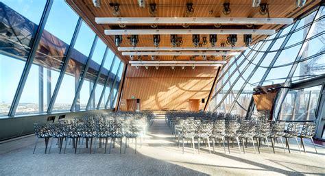 tour eiffel interno coedition nouvelle chaise tour eiffel pavillon eiffel