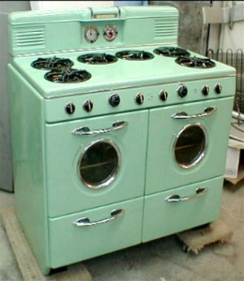 antique kitchen appliances 501 best old time stoves images on pinterest antique