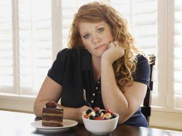 membuat skck berapa lama berapa lama makanan dicerna tubuh dan membuat kita gemuk