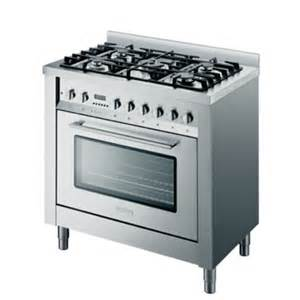 Professional Toasters Ariston Cp059md 3 Professional Cooker Wide Oven