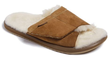mens arch support slippers mens support slippers 28 images mens slippers with