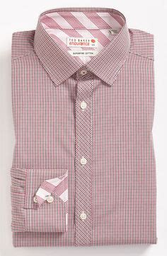 Teds Shed Ted Baker by 1000 Images About Clothes On Dress Shirts Slim Fit Dress Shirts And Wolverines