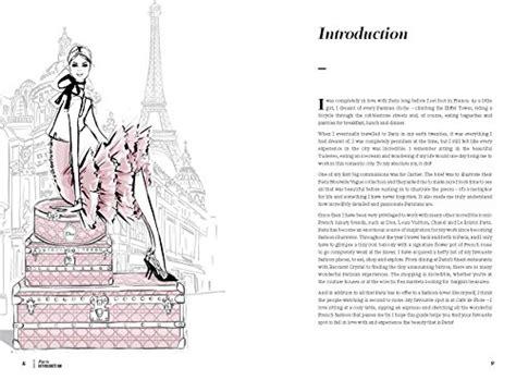 paris through a fashion 1743792476 paris through a fashion eye import it all