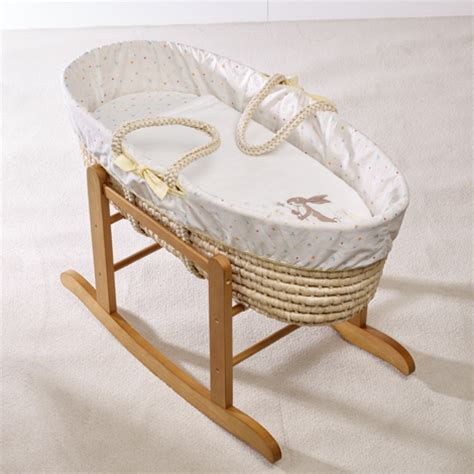 moses basket bedding guess how much i love you moses basket bedding set