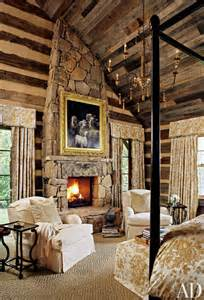 fireplace for bedroom 33 bedroom fireplace design ideas decoholic