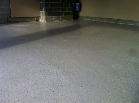 Clear Garage Floor Coating Coating For Garage Floors Water Based Floor