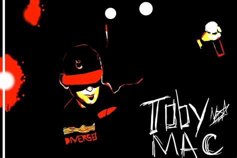 wallpaper toby mac toby mac images toby mac hd wallpaper and background