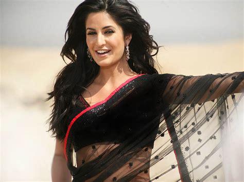 cute katrina hd wallpaper katrina kaif bollywood actress hd wallpapers super hd