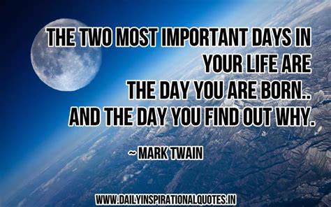 the two most important days how to find your purpose and live a happier healthier books the two most important days in your life inspirational