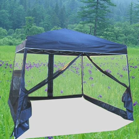 ikea karlso gazebo replacement canopy pop up gazebo with netting 2017 2018 best cars reviews