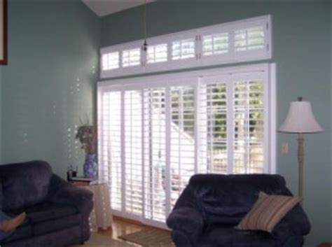 transom window coverings transom windows simple ideas for a transom window with