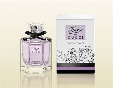 Parfum Flora By Gucci flora by gucci generous violet gucci perfume a fragrance for 2012