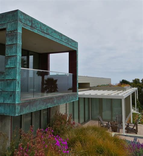 horizon house symbios eco tecture design build project gallery