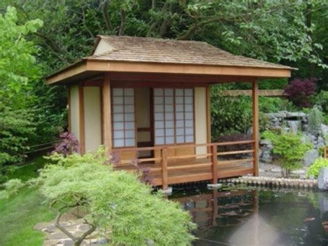tea houses traditional japanese tea house japanese tea house gazebo period house plans mexzhouse com