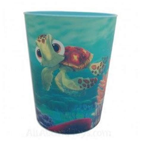 1000 Images About Finding Nemo Bathroom On Pinterest Nemo Bathroom Accessories