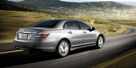 where to buy car manuals 2012 acura rl auto manual acura rl 572px image 4