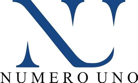 numero uno mobili numero uno jeanswear becomes official supplier of clothing
