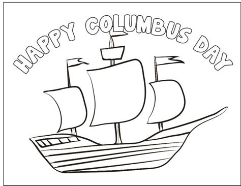 st s day activities columbus ohio coloring pages