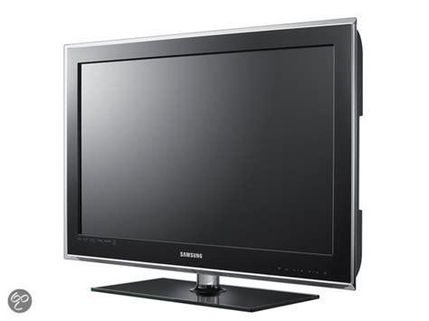 Tv Lcd Samsung 32 Inch Oktober bol samsung le32d550 lcd tv 32 inch hd